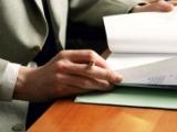 L'inspection du travail (3ème partie : les moyens d'actions de l'inspecteur du travail)