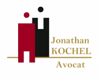 Sanctions et procédure disciplinaire (interview de Me KOCHEL)