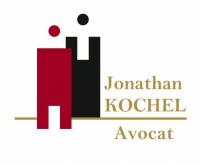 """Interview de Me KOCHEL par la radio RCF """"A votre Service"""" : l'encadrement des stages"""